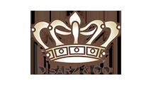 disarz_co