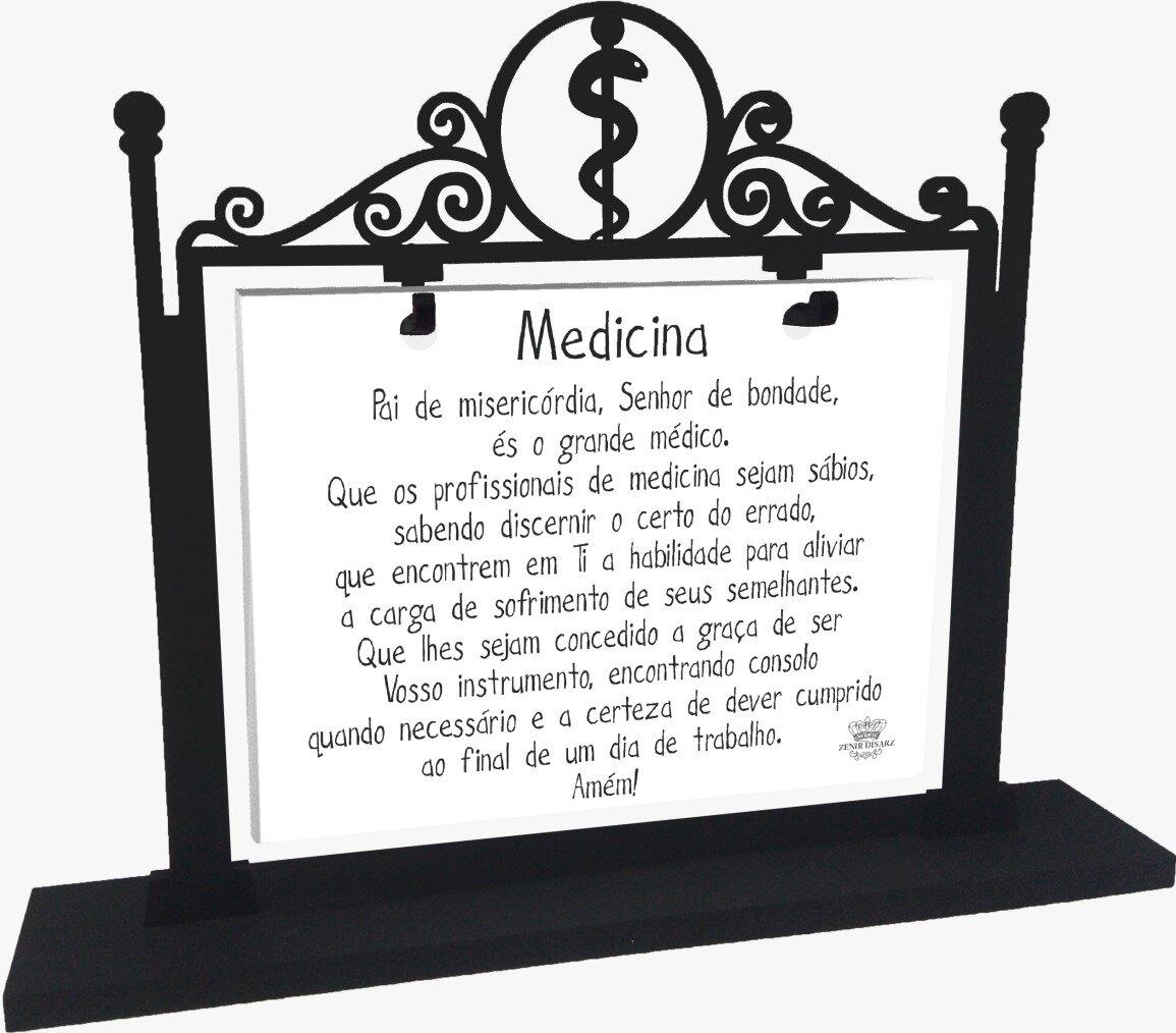 ENFEITES E PLACAS DE MESA (5)
