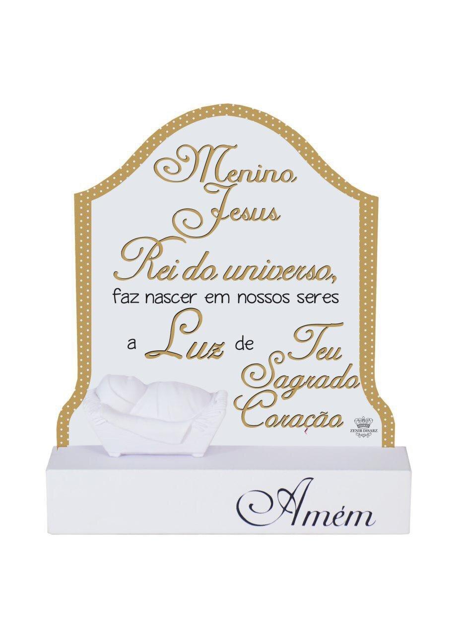 LINHA RELIGIOSA (13)