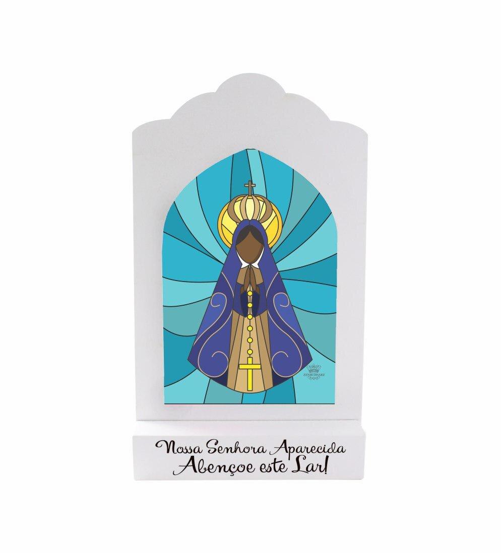 LINHA RELIGIOSA (4)