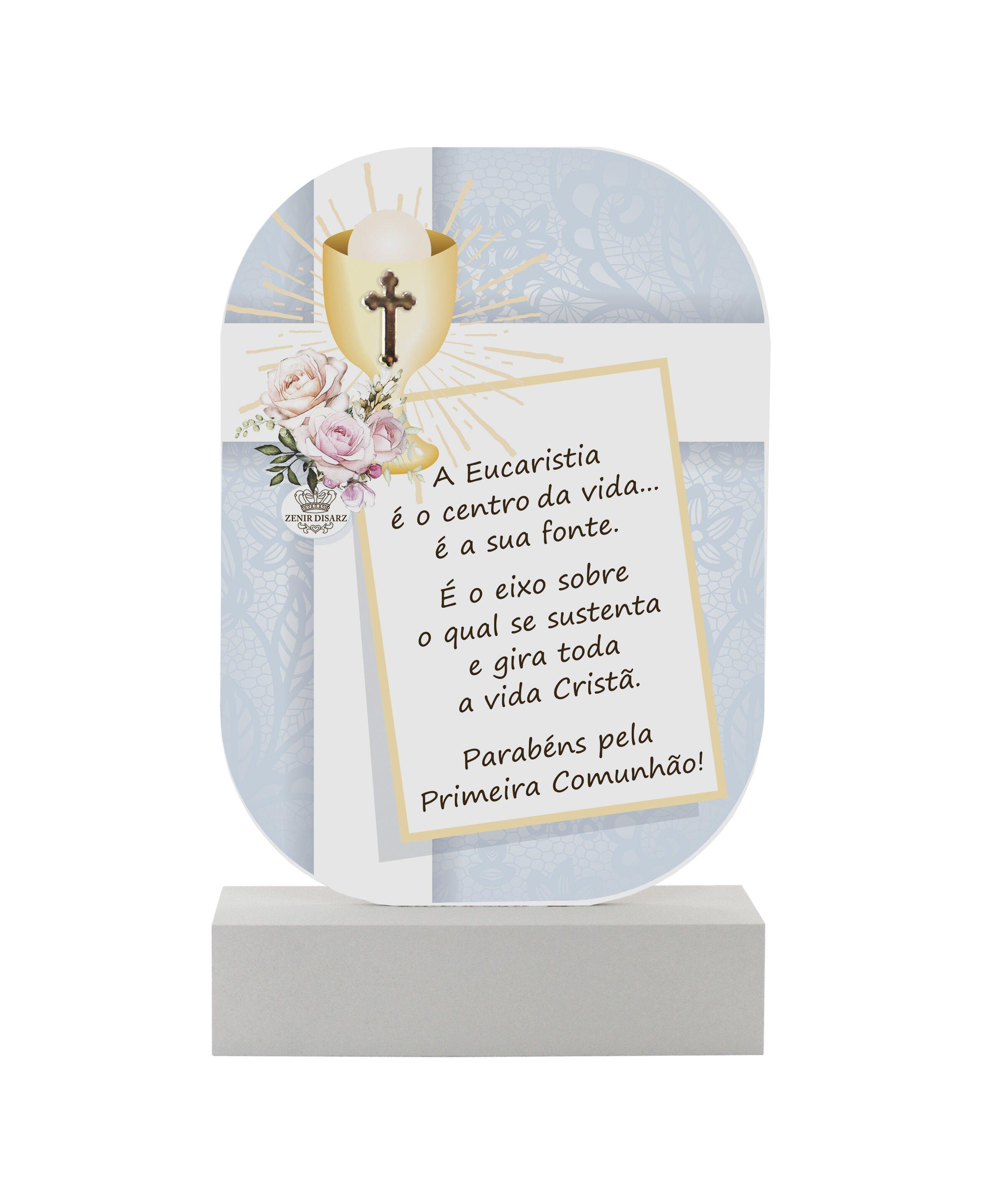 LINHA RELIGIOSA (5)