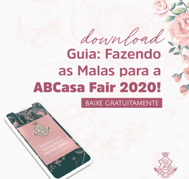 ABCasa Fair Zenir Disarz
